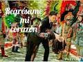 Regrésame mi corazón  (letra) - Carlos Rivera