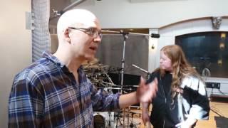 Transcendence Documentary   Episode Two