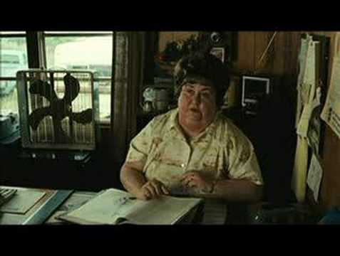 No Country For Old Men - Bande annonce VF