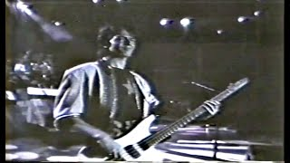 Duran Duran - A Matter Of Feeling (Live in Italy) - 1987