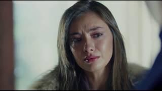 Kemal & Nihan / Почему так тянет