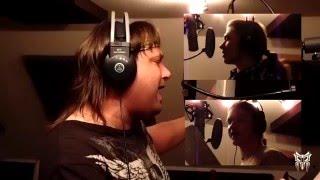 Video Rubicon River - Rubicon (StudioClip)