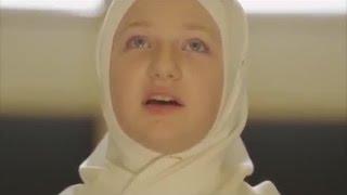 أروع نشيد إسلامي في العالم