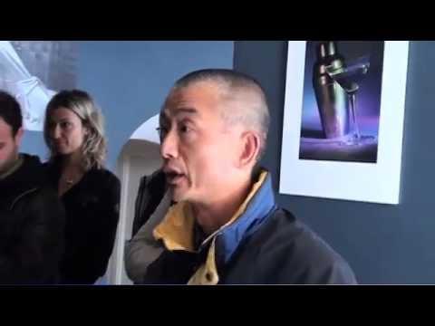 Esercizi per il collo ernia del rachide cervicale in video Bubnovsky