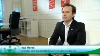 HanseMerkur Hamburg Generalagentur Vasilios Sakarakis
