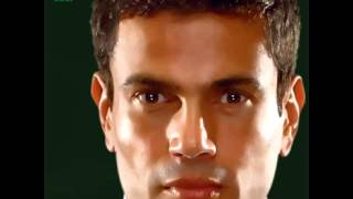 تحميل و مشاهدة Amr Diab … We Malo | عمرو دياب … وماله MP3