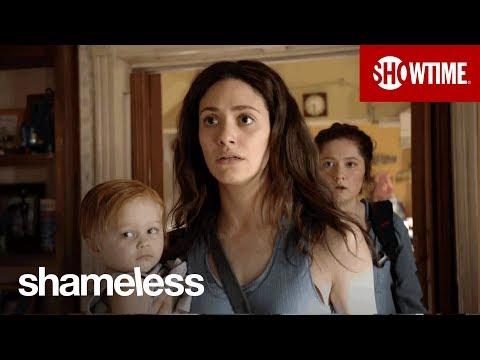 Shameless 8.04 (Preview)