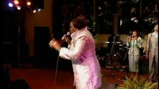 Kurt Carr & The Kurt Carr Singers - For Every Mountain