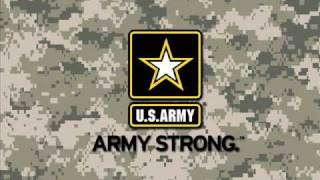 Us Army Tributemusic In The End Linkin Park (1 04 MB) 320