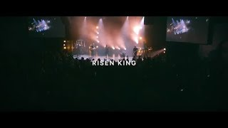 Risen King (Sons and Daughters)