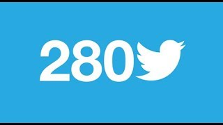 HOW TO Enable 280 Character In Twitter