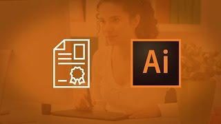 How to Become Certified by Adobe using Illustrator