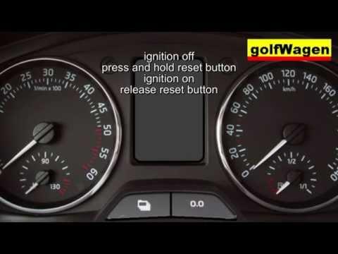 Der Phaeton des Preises für das Benzin spb