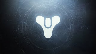 The Future Of Destiny 2  – Past Is Prologue