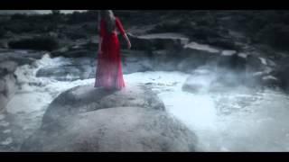 Кира Стертман  -Это не любовь (новинка 2013)