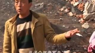 郑州3.21强拆事件