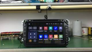 How to upgrade android 5 1 1 lollipop for Joying android head unit