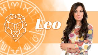 Leo Zodiac Sign – Qualities, Dark Side, Personality And Lessons