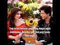 Download Lagu Story wa India sedih Mp3 Free