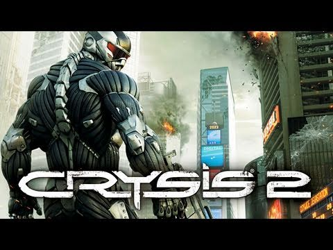 Frostbite 2 or Cryengine 3 or Unreal engine 3?   Yahoo Answers