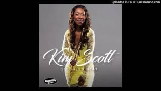 "Video thumbnail of ""Kim Scott - Glorious"""