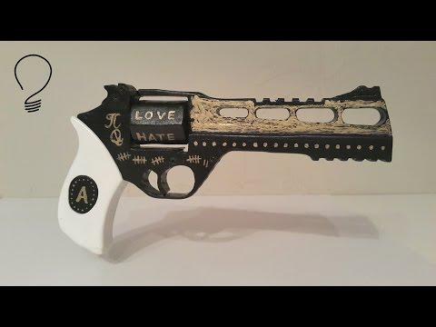 mp4 Harley Gun, download Harley Gun video klip Harley Gun