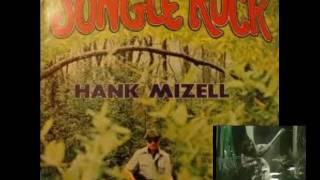 Jungle Rock - Hank Mizell