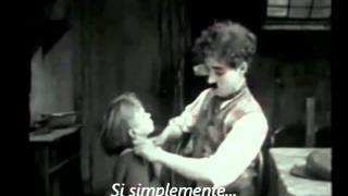 Smile - Michael Jackson Subtitulado Español.wmv