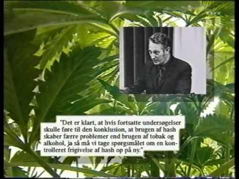 Mail til jm@jm.dk: Krav om dokumentation p? lovligheden i Lov om ...