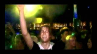 Basshunter   Boten Anna (Official HD Video)