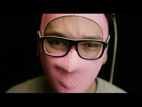 Buhok mask sa ubas binhi ng langis