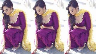 mqdefault - Top 20 Colour Combination For Punjabi Suits    Latest Punjabi Suit Designs    Punjabi Suit