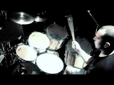 INGESTED - Skinned And Fucked (OFFICIAL VIDEO) online metal music video by INGESTED