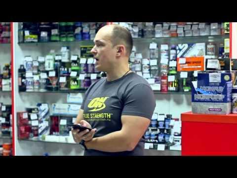 Какие препараты наиболее эффективны при диабете 2 типа