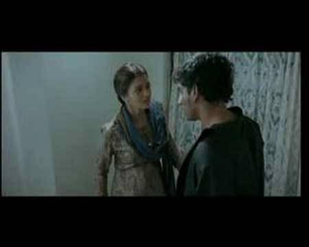 Aishwarya Rai's arrogant husband | Provoked