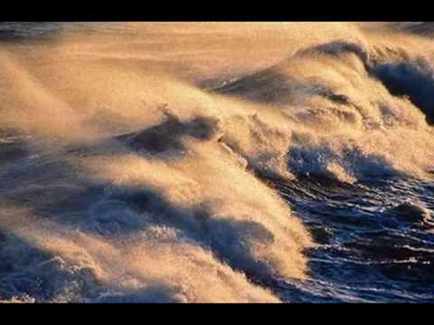 Rayband - Sail A Thousand Seas