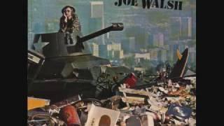 Joe Walsh You Never Know