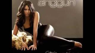 Anggun - Give it to love
