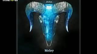 Zuna   Original Feat Nash