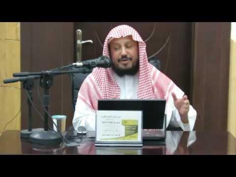 b268fd0b9c997 موقع الشيخ محمد بن عبدالله المحيميد