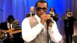 Diddy - Missing You (AOL Sessions)