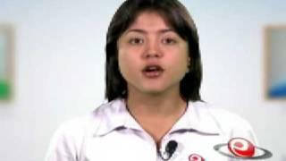 Vídeo   Curso Online de Técnicas de Administração de Medicamentos Injetáveis