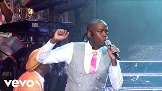 Hallelujah Nkateko (Lihle's Version ...