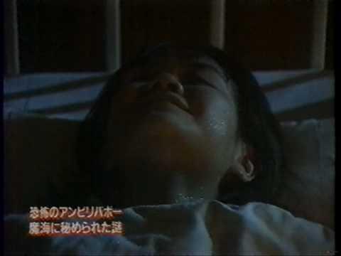 女子中学生集団水死事件とは(36人が溺死)  昭和30年7月28日 てんさい(い)