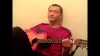 Бейнеу Нурик гитара