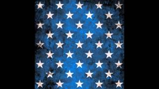 Apollo Brown & Ras Kass - Please Don't Go(CD Quality)