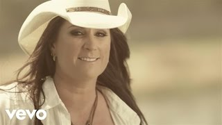 Terri Clark - Some Songs