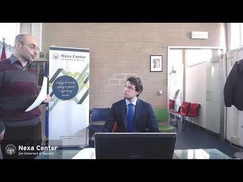 Storia del mercato forex