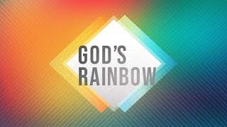 God\'s Rainbow