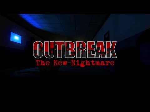 Outbreak: The New Nightmare Full Release Trailer thumbnail
